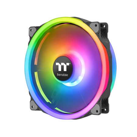 thermaltake-riing-trio-200mm-rgb-fan