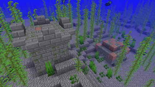 under-water-ruins-mincraft