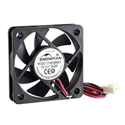 uxcell-snowfan-50mm-fan