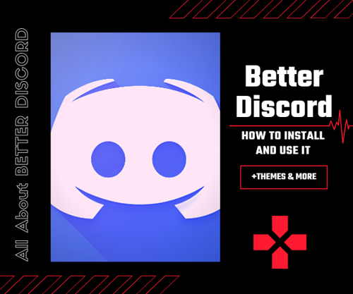 better-discord