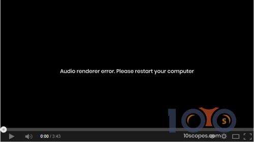 audio-renderer-error-youtube