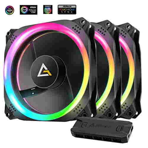 antec-prism-120-argb-case-fan