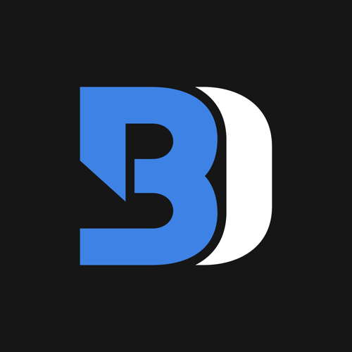 better-discord-logo