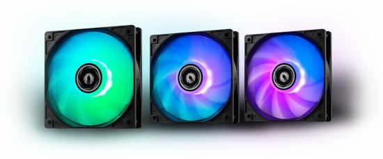 bitfenix-spectre-addressable-rgb-case-fan