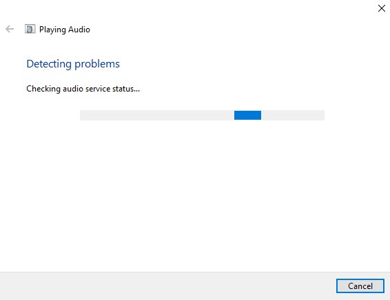 windows-10-audio-troubleshoot