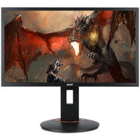 acer-xf250q-monitor