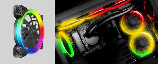cougar-vortex-rgb-hpb-120-pwm-hdb-cooling-fan
