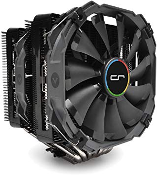 cryorig-r1-ultimate