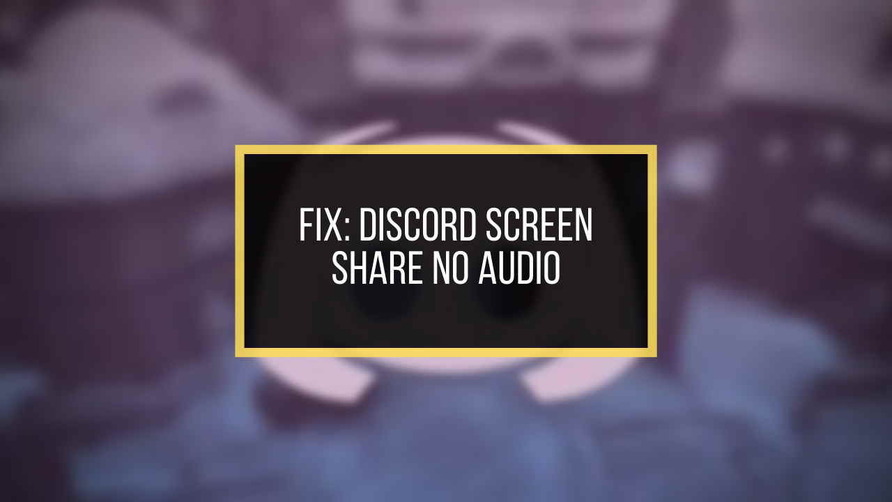 discord-screen-share-no-audio