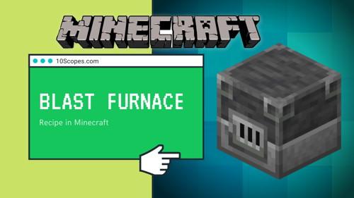 blast-furnace-minecraft-recipe