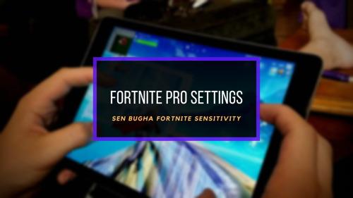 fortnite-pro-settings