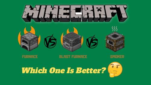 furnace-vs-blast-furnace-vs-smoker-difference