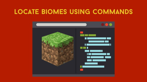 locate-commands-minecraft-biome