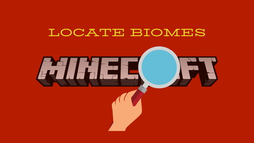 locate-minecraft-biomes