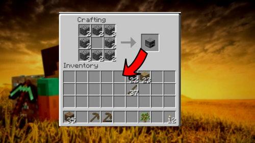 minecraft-inventory-add-iems