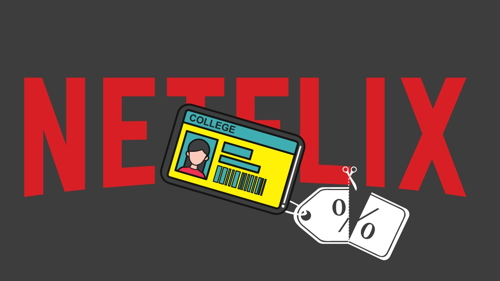 netflix-discount