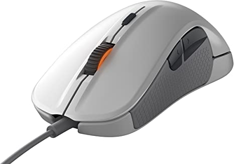 steelseries-rival-300-gaming-mouse