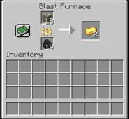 use-blast-furnace-minecraft