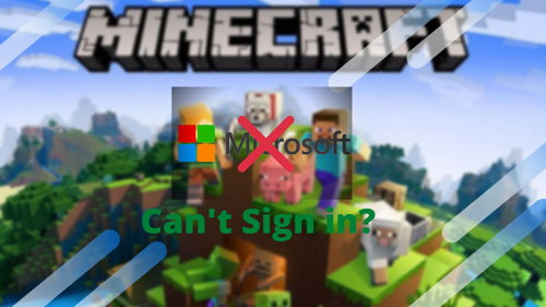 aka-ms-remote-connect-minecraft-sign-in