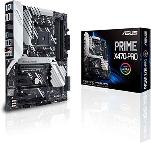 asus-prime-x470-pro