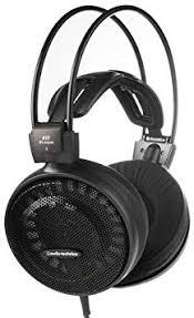 audio-technica-aud-ath-ad500