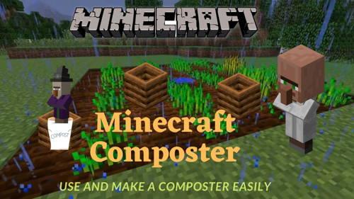 composter-minecraft