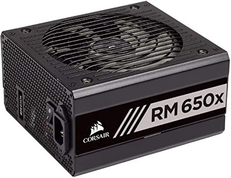 corsair-rm650x