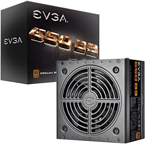 evga-550-b3