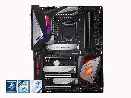 gigabyte-z490-aorus-master-motherboard