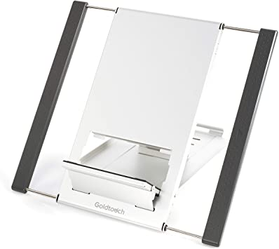 goldtouch-go-travel-laptop-stand