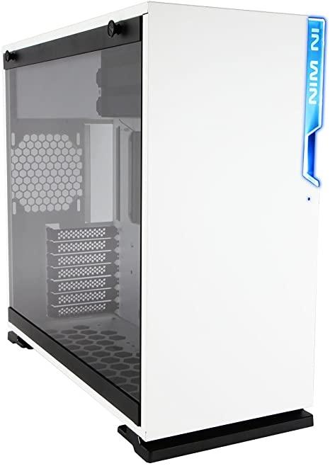 in-win-101-white-pc-case