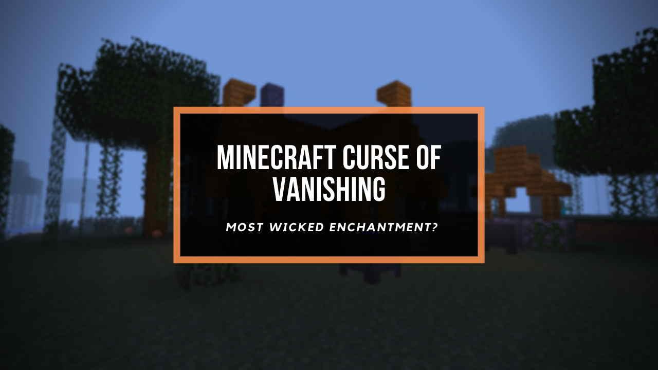 minecraft-curse-of-vanishing