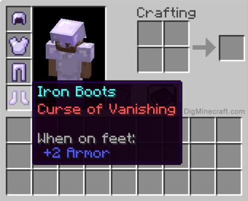 minecraft-iron-boots-curse