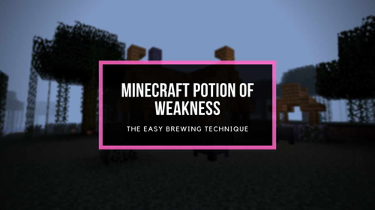 minecraft-potion-of-weakness