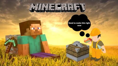 Stone Cutter Machine Minecraft Recipe - Part 94 - Base in ...