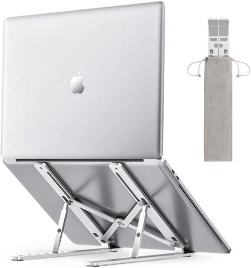 omoton-aluminium-stand