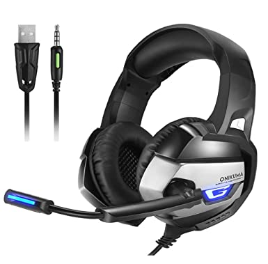 onikuma-k5-n-gaming-headset