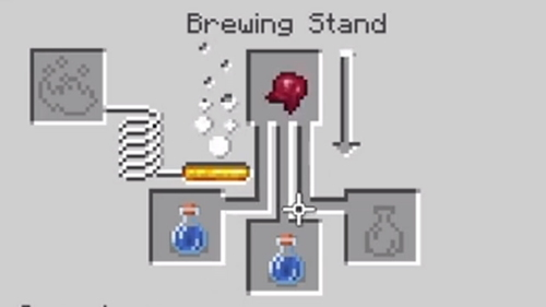 potion-of-weakness-recipe