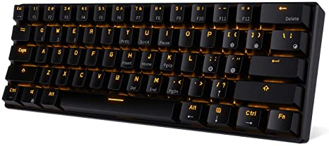 royal-kludge-rk61-mechanical-keyboard