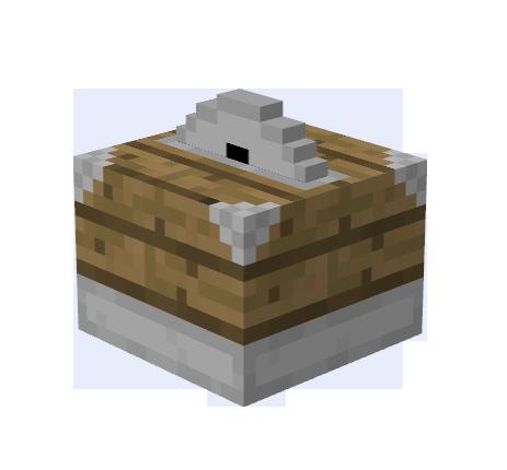 stonecutter-minecraft
