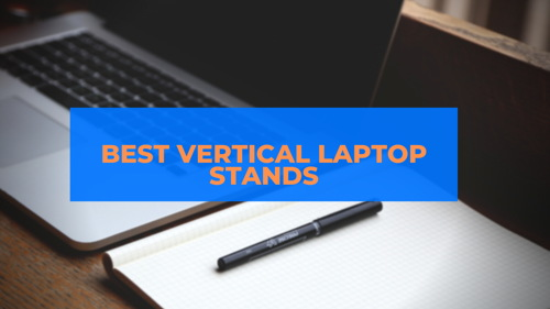 top-8-laptop-stands