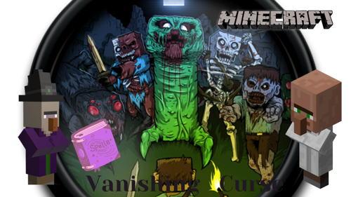 vanishing_curse
