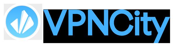 vpncity-logo