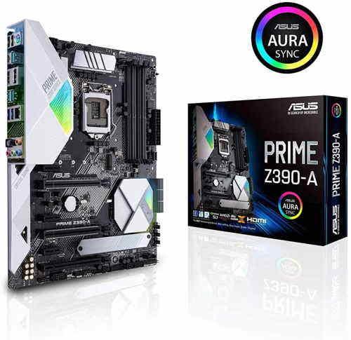 asus-prime-z390-a