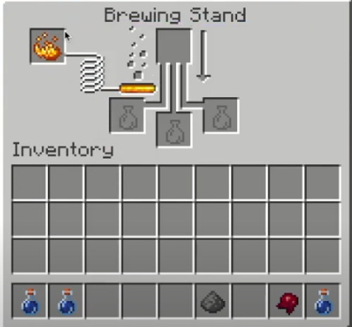 blaze-powder-brewing-stand-minecraft