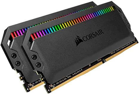 corsair-dominator-platinum-rgb-ddr4-4000