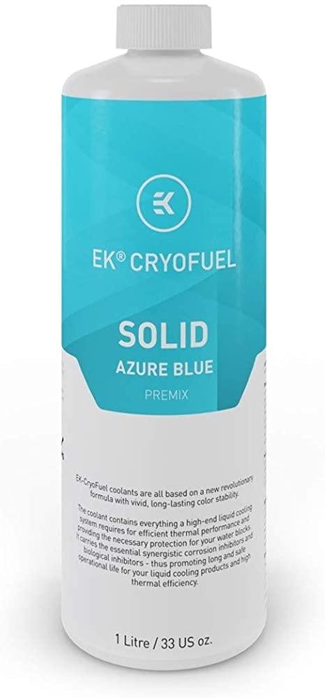 ek-cryofuel-solid-premix