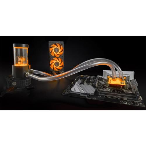 ek-kit-rgb-240