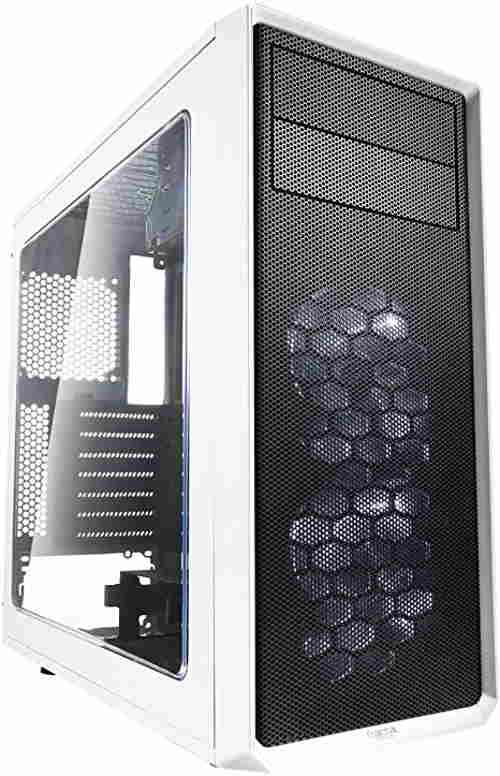 fractal-design-focus-g-mid-tower