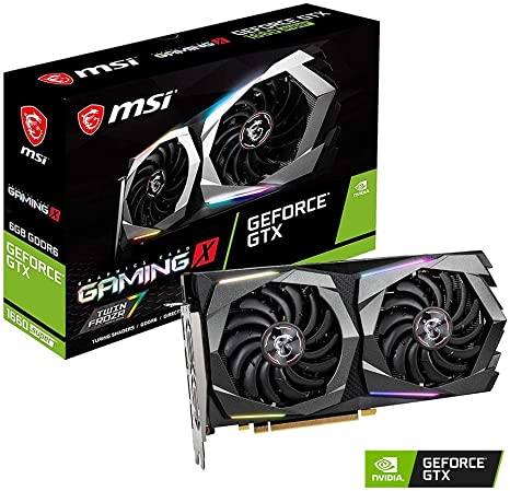 geforce-gtx-1660